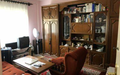Bánomkertben 5 szobás 2 szintes családi ház eladó