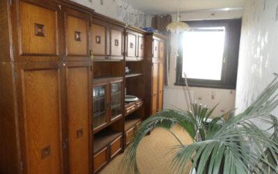 Major utcán 3 szobás nagy konyhás szép lakás kiadó albérletbe